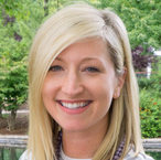 Cheryl Van Allen, Secretary