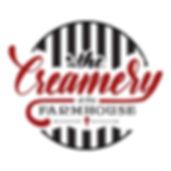 Creamery Logo_1.jpg
