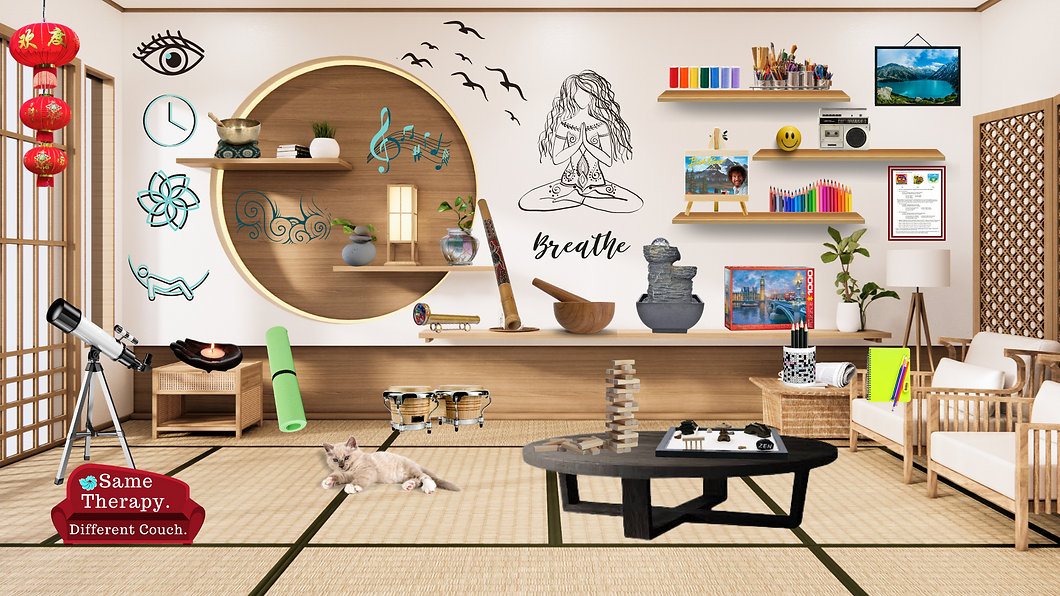 Copy of Mindfulness Room (1).png