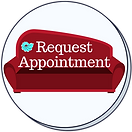 Request Appointment Button.png