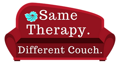 Couch Logo 2 1200 X 628.png