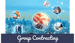 Group Contracting.png