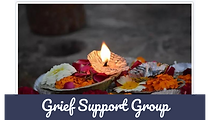 Grief Support Group.png