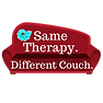 Couch Logo1000x1000.png