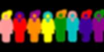gender-affirmation-300x150.png