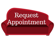 Request Appointment.png