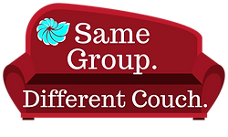Group Logo.png