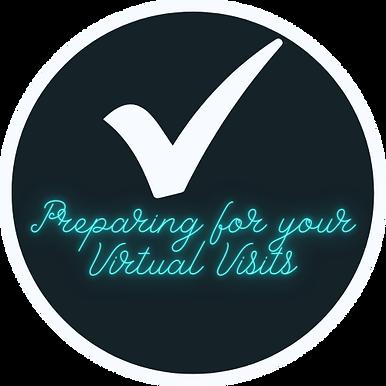 Preparing for your Virtual Visit.png