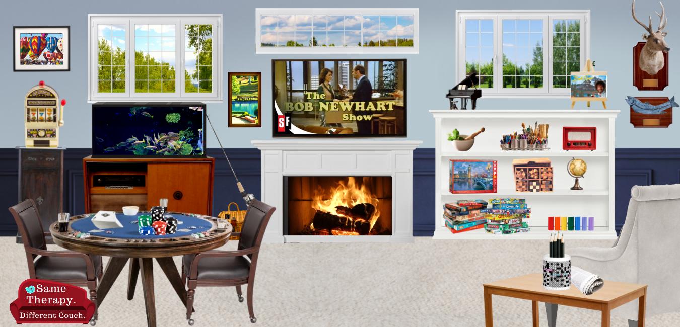 Copy of Senior Game Room.png