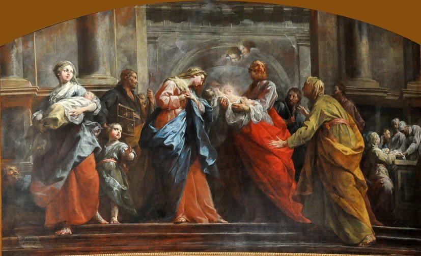 By Jean II Restout - http://www.patrimoine-histoire.fr/Patrimoine/Paris/Paris-Saint-Roch2.htm, Public Domain, https://commons.wikimedia.org/w/index.php?curid=20523111