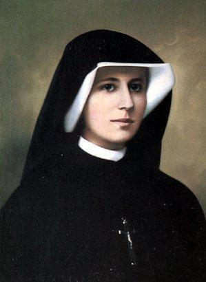 By http://www.marian.org/, Public Domain