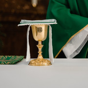 Questions About the Mass