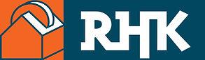 (oranje) rhk logo zonder nr.jpg