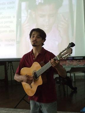 Ronnie Henrique Alves Coelho
