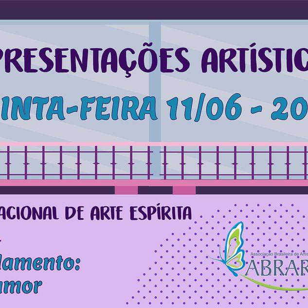 AA Quinta 20h30.jpg