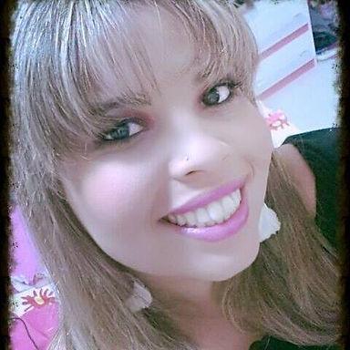 Kelly Dantas