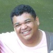 Aristeu Germano da Silva
