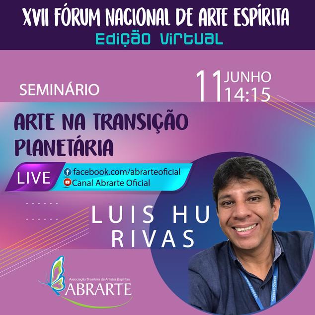 LUIZ RIVAS-01.jpg