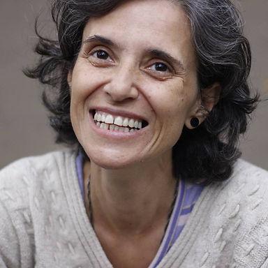 Andréia Leão