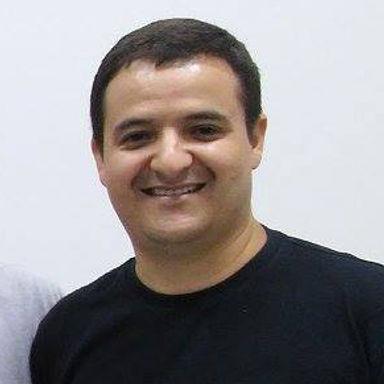 Dani Ângelo