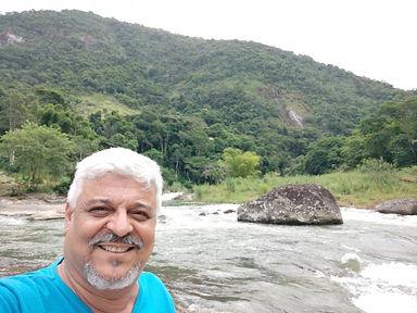 Robson Cecílio