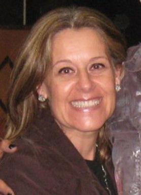 Silvia Schober