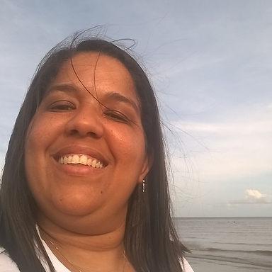 Suylene Tatiany do Nascimento Silva
