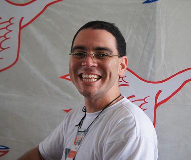 Anderson Daltro