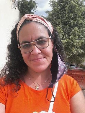 Luciana de Lima