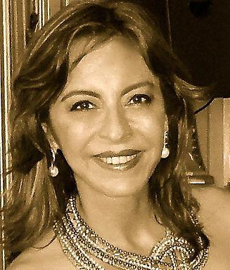Bianca Almeida