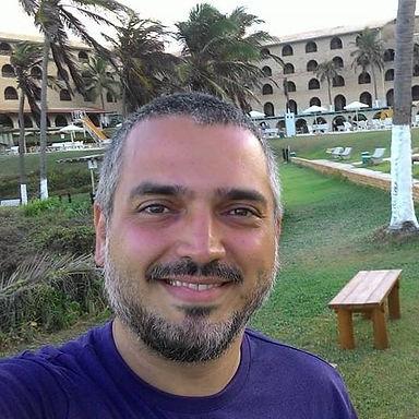 Adelquis Monteiro
