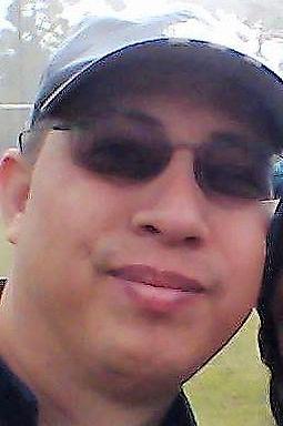 Elciomar Rocha