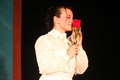 Vivian Françosi