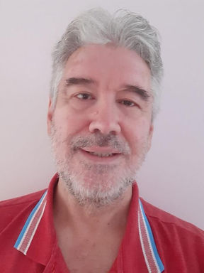 Marcos Tullio