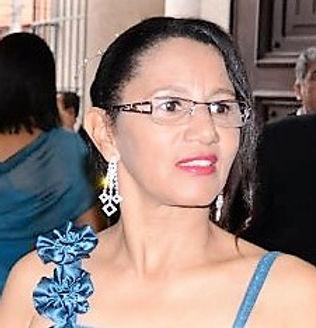 Janice de Assis
