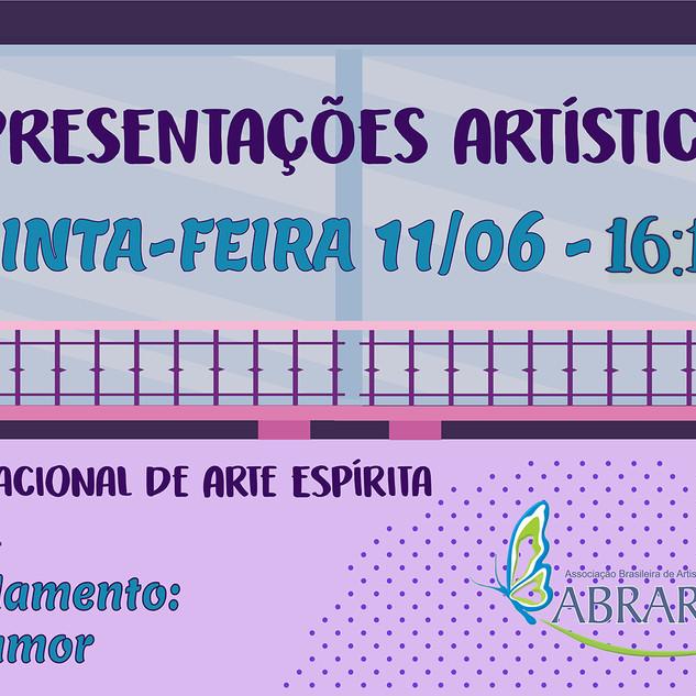 AA Quinta 16h15.jpg