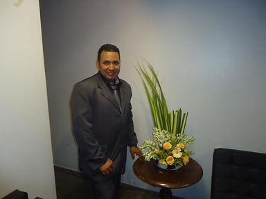 Wender Veloso da Silva