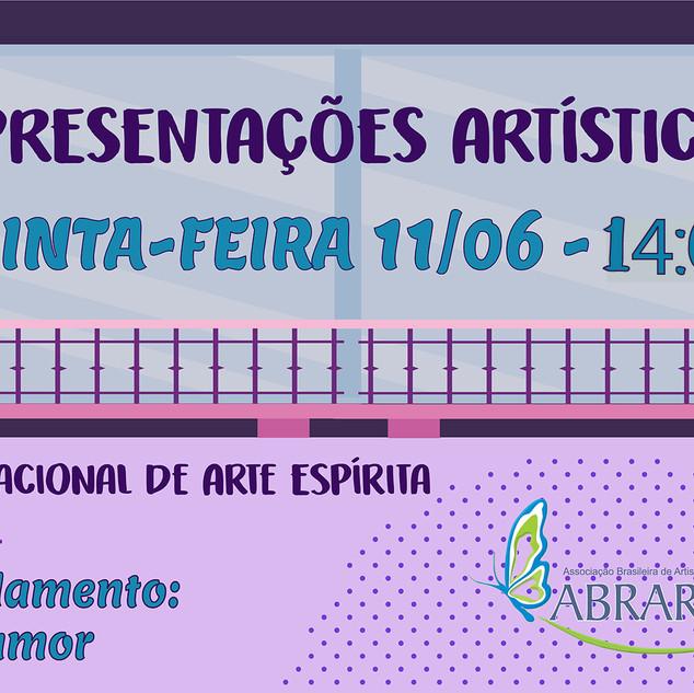 AA Quinta 14h.jpg
