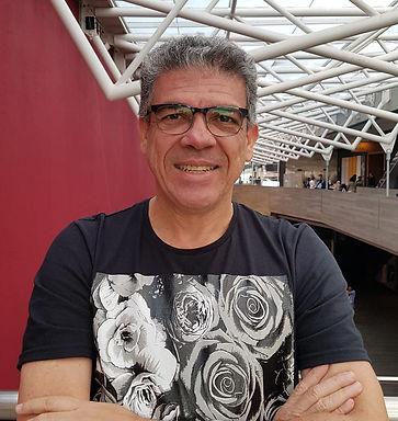 Julio Nunes
