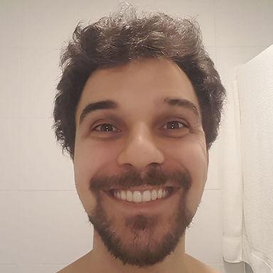 Gabriel Medeiros Marins