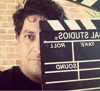 Cleiton Freitas