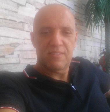 Fábio Peluso