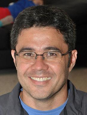 Alexandre Massateru Azuma