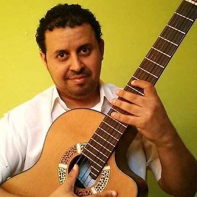 Ciro Ribeiro