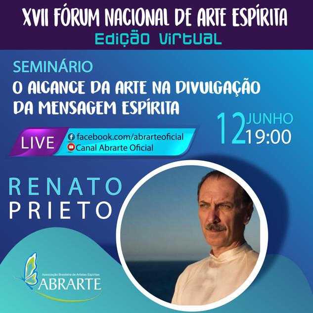 PIETRO-01-01-01.jpg