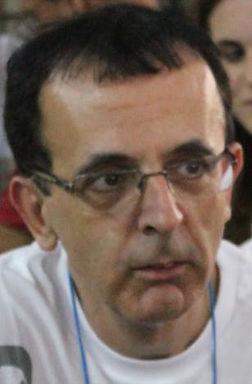 Rogério Felisbino