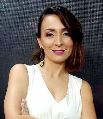 Carolina Medeiros