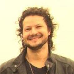 Eduardo Veit