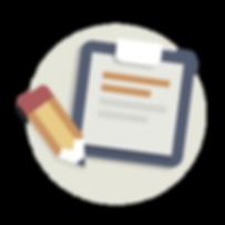 kisspng-paper-writing-essay-argumentativ