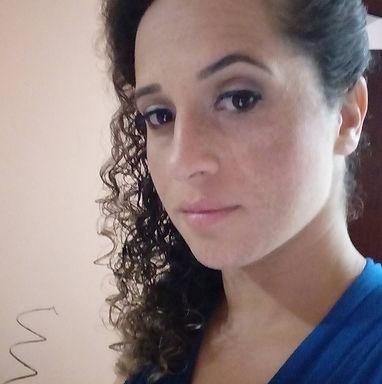 Aline Chella